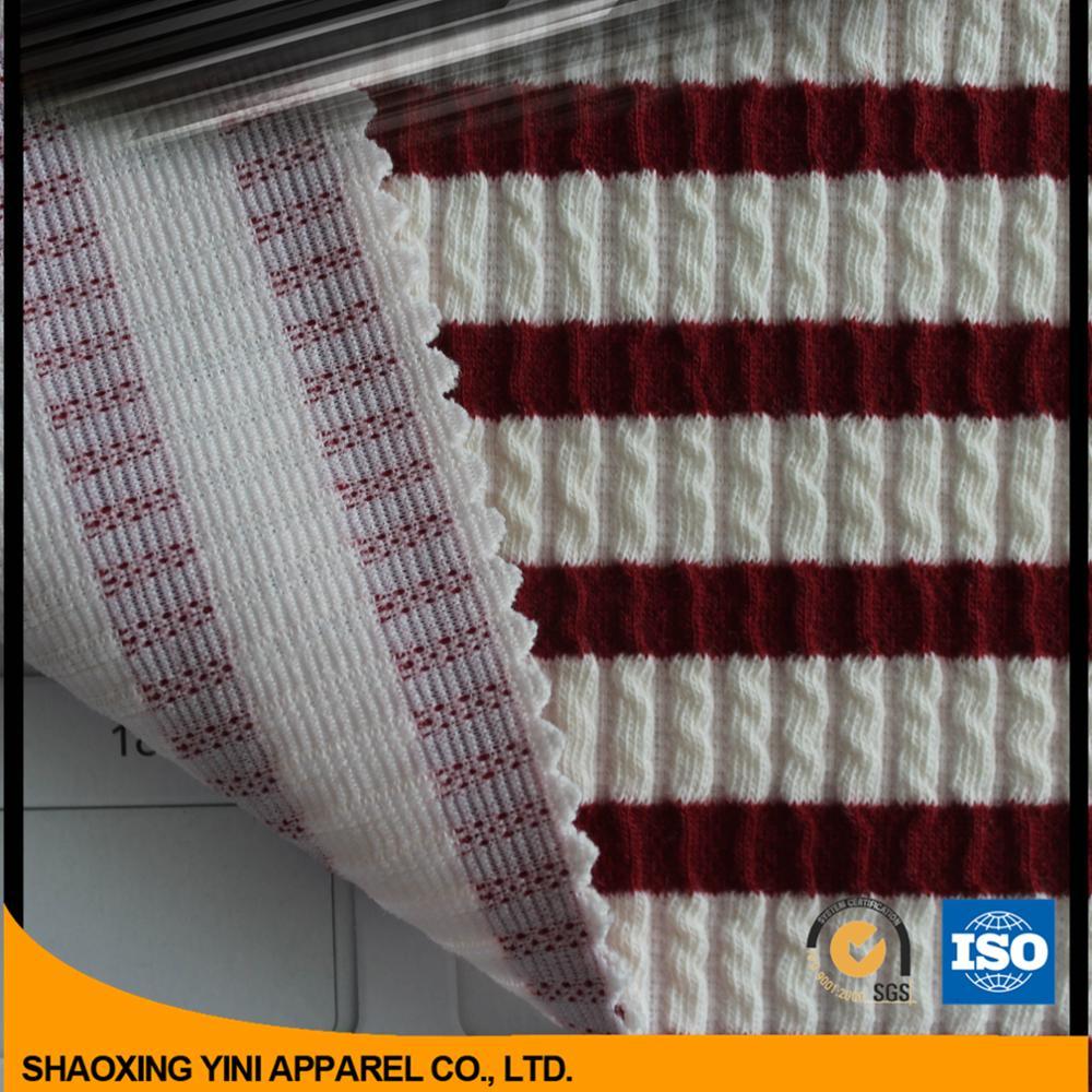 Catálogo de fabricantes de Algodón Poliéster Spandex de alta calidad y Algodón  Poliéster Spandex en Alibaba.com bd6026fa0c4c0