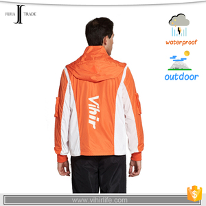 Manufacturers Crane Suppliers And JacketJacket Sports 8NOvmnw0