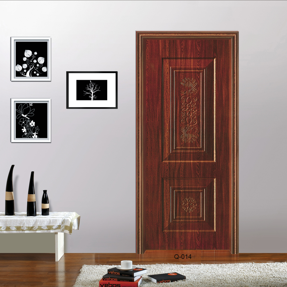 High End Interior Doors
