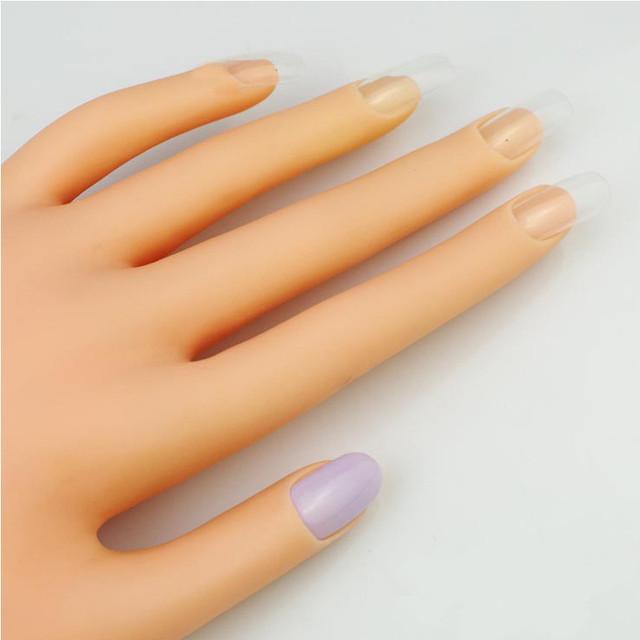 Buy Cheap China nail art practice hand Products, Find China nail art ...