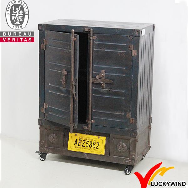 Industriele Meubels Vintage.China Groothandel Rustieke Reproductie Vintage Industriele Meubels
