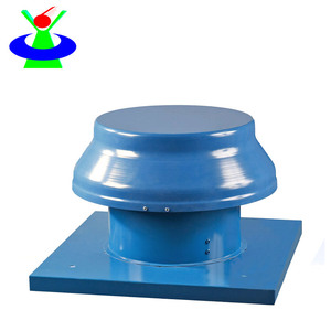 Industrial high quality Roof Turbo Air Ventilation Fan,Roof Ventilation System For Garment Factory
