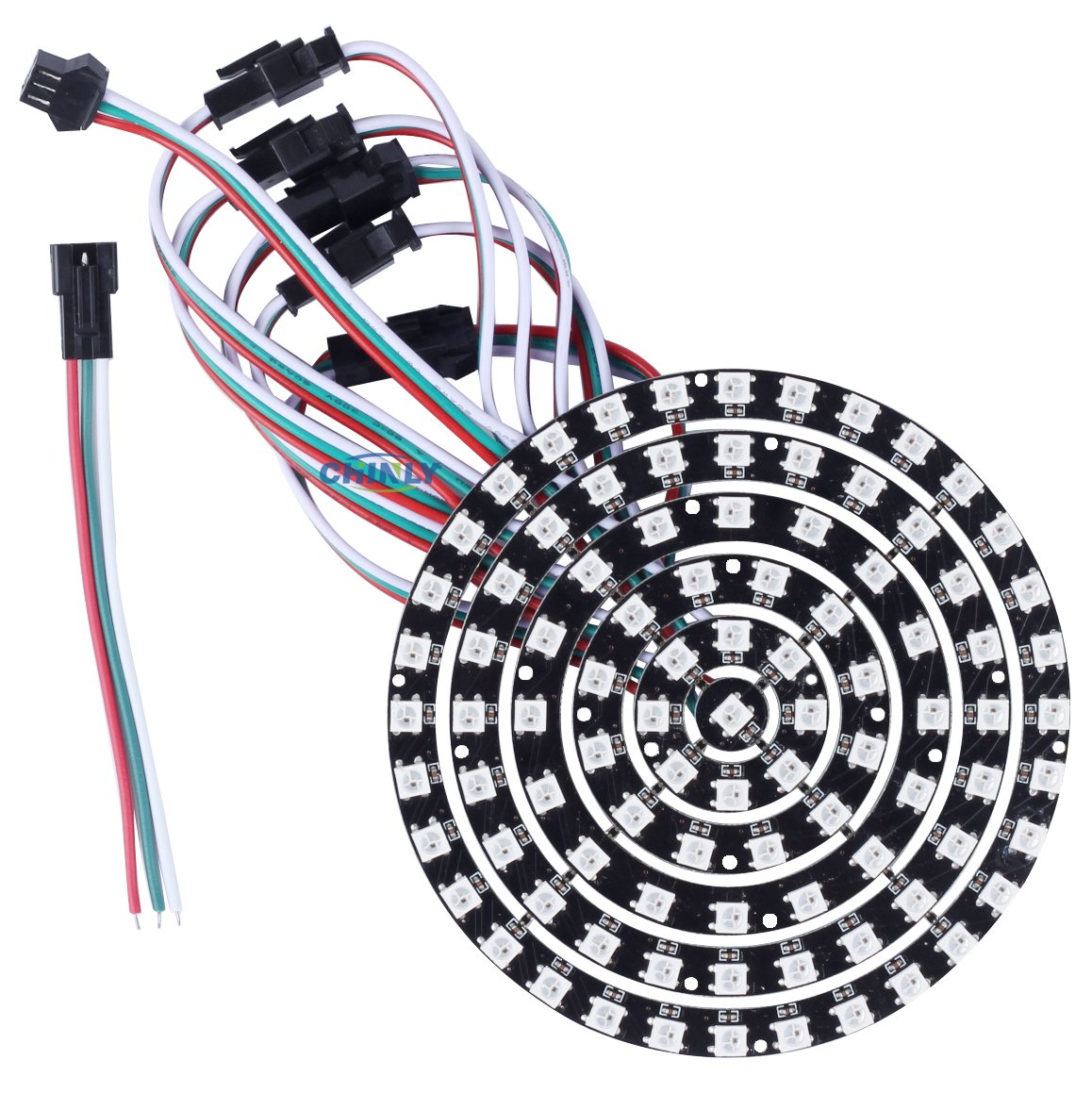 Cheap 5050 Led Ws2812b, find 5050 Led Ws2812b deals on line at ...