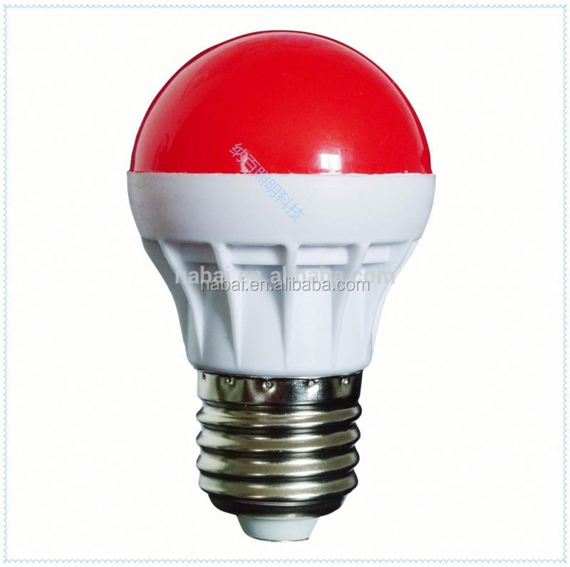 discount light bulbs online Logo service plastic 15w energy efficient led bulb OEM available