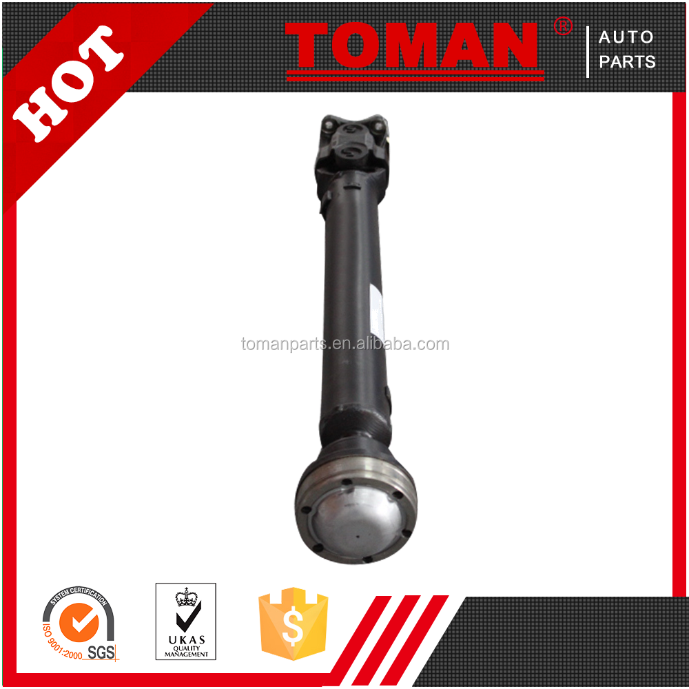 Prop Shaft for Mercedes ML 430 1998-200 OE No.1634100301