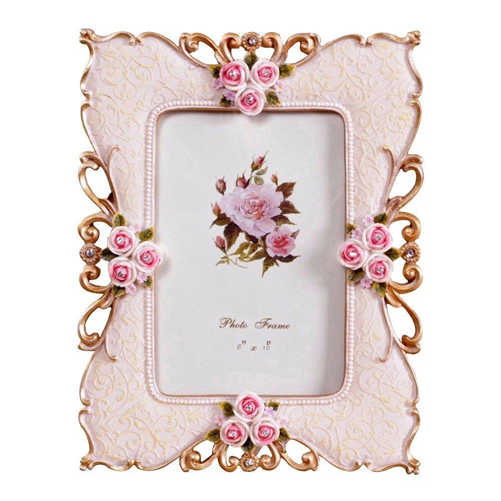 cheap princess photo frame find princess photo frame