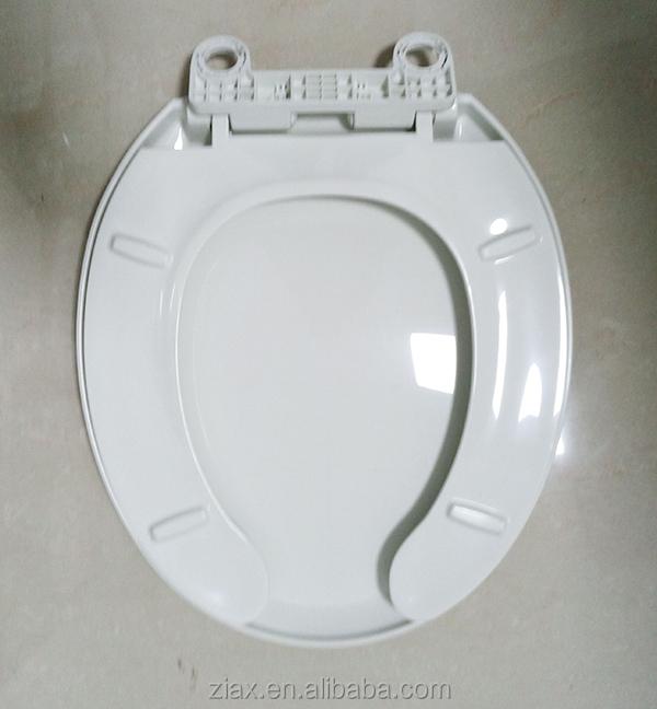 Open Front Toilet Seat.Commercial Toilet Seat Open Front Plastic Buy Open Front Toilet Seat Toilet Seat Plastic Toilet Seat Cover Product On Alibaba Com