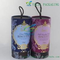 eco-friendly paper unique wedding card factory supplier in guangzhou