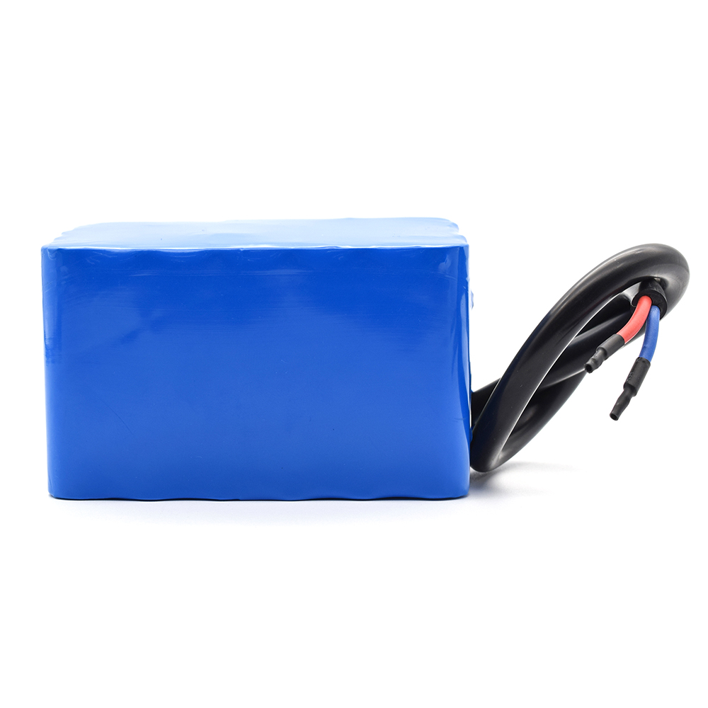 Hot sell 12v 20ah lithium ion golf cart battery