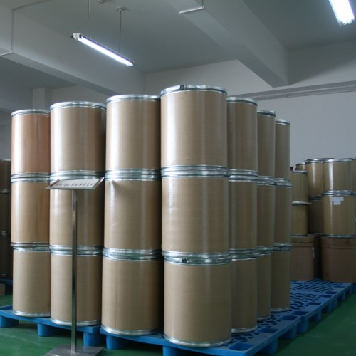 Factory Supply Sulindac 98% for sale