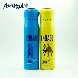 Hot Sale High Quality french deodorant