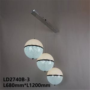Made In China Chandelier European Importer With Great Price