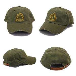 7026e4d8fde Dad Hats Custom Embroidery