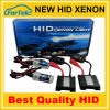Real Manufacturer Wholesale 9004 hid xenon kit with slim fast start ballast H4 H7 H3