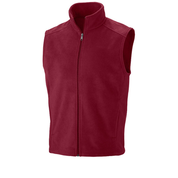 exclusive range top quality huge sale Wholesale Mens Fleece Vest,Sleeveless Polar Fleece Vest ...