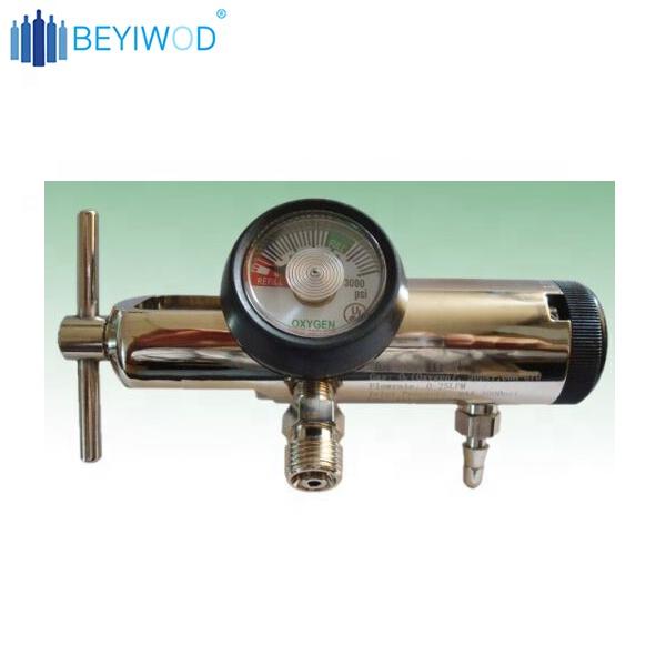 Standard Motor Products PR162 Pressure Regulator Standard Ignition