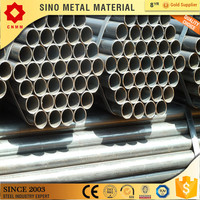 steel pile pipes pile api n80 steel pipe chemical composition tubes 3/4 for gas