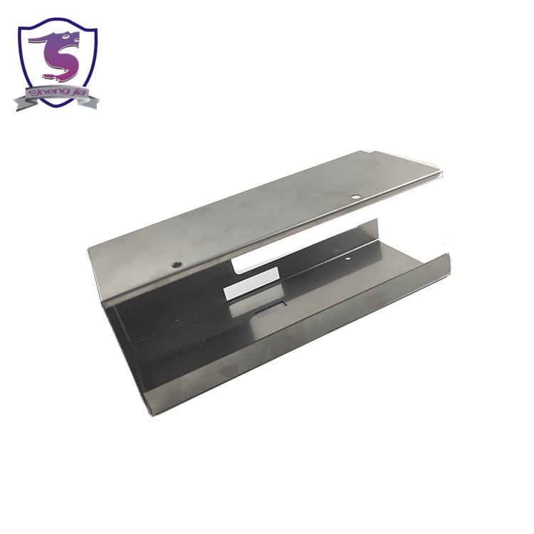 Ücretsiz örnekleri paslanmaz metal çelik damgalama
