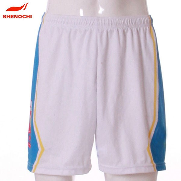 New style quick dry popular running short for lady