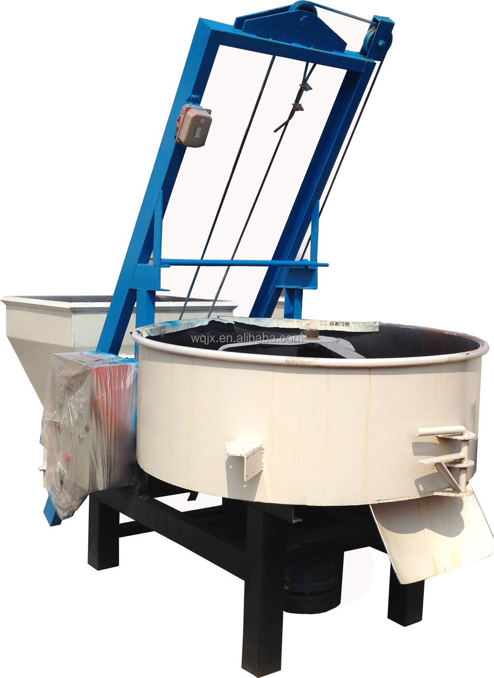 Wanqi terrazzo floor tile making machinehydraulic press for wanqi terrazzo floor tile making machinehydraulic press for artificial stone machineterrazzo tile dailygadgetfo Image collections