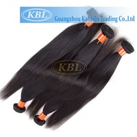 Large Stock remy cheap indian hair king,virgin indian hair nyc,indian hair ombre