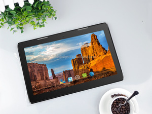 13.3inch laptop with MID standing ad player top quality factory price hot selling