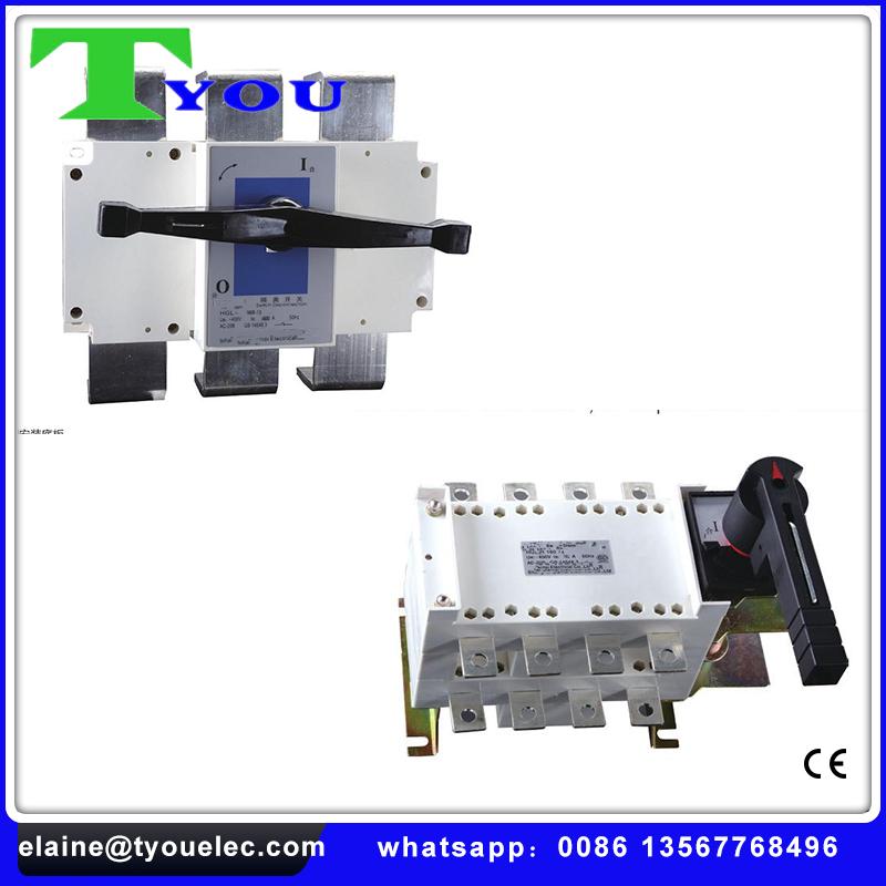 Finden Sie Hohe Qualität 3 Phasenumschalter Hersteller und 3 ...