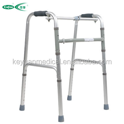 Marvelous Medical Health Care Adjustable Foldable Zimmer Frame Aluminum Walking Aid Buy Walking Aids For Disabled Medical Teaching Aids Walking Aid Equipment Ibusinesslaw Wood Chair Design Ideas Ibusinesslaworg