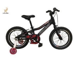 68b37ed7830 China factory children bicycle Aluminum Alloy Child Bike 16 Inch Kids  Bicycle