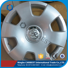 High Quality Wheel Cover for Toyota Hiace Quantum 2005+