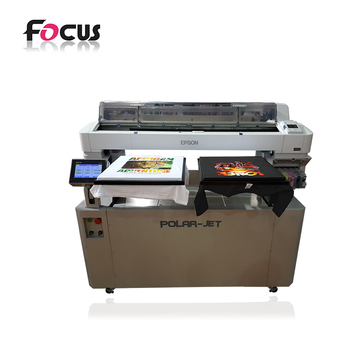 Industrial Dtg Printer Direct To Garment Custom T Shirt Printing Machine -  Buy Custom T Shirt Printing Machine,Printing Machine,T Shirt Printing