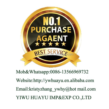 1688 Purchase Agent In Shenzhen Guangzhou With Shipping Service - Buy  Agents In Guangzhou China,Purchase Agent,Guangzhou Sourcing Agent Product  on