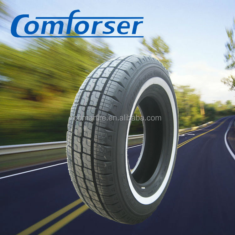 auto tire whitewall tire 20570r15 buy whitewall tire product on alibabacom