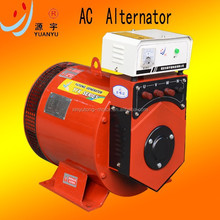 10kw alternator 12.5kva generator permanent magnet generator A.C. synchronous Electricty Generator