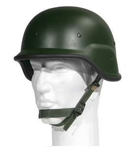 SD27 Soft Air M9 US Army Helmet security police army military use helmet