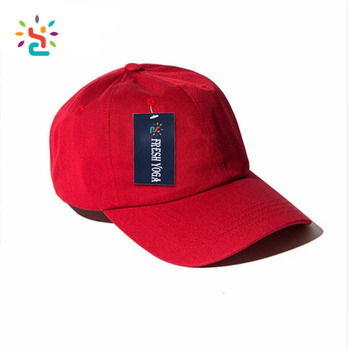 58fa35e6bb33e Stylish dad hat