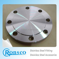 Ansi B16.5 Class 300 Stainless Steel Flange Ansi Asme Standards
