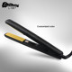 exchange C and F ceramic tourmaline flat iron