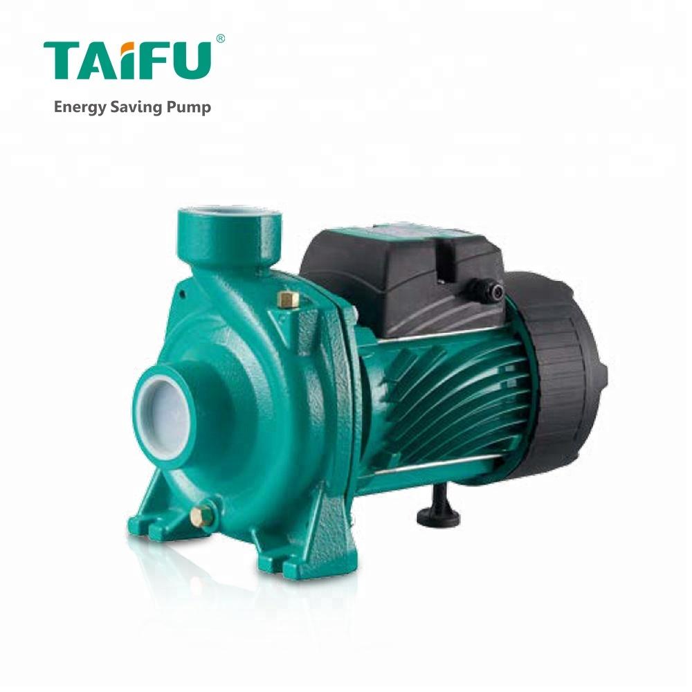 Water pump for Hitachi Excavator 8972511841 w// ISUZU Engine 4BD1 8906-6201 EX100