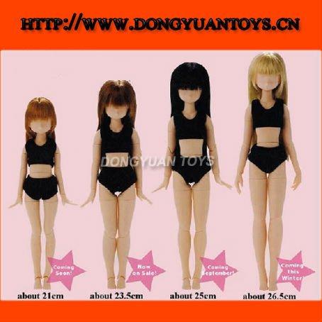Секс куклы модные