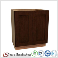 Best Particle Board Kitchen Cabinets In Stock