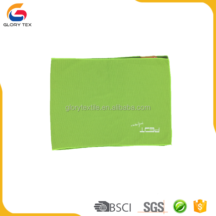 Quality Choice china wholesale ice cool towel