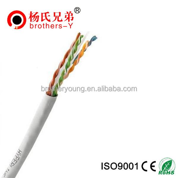 Computer Cables & Connectors 1 Pcs Patch Cord; S/ftp; 6a; Stranded; Cu; Lszh; Black; 3m; 26awg