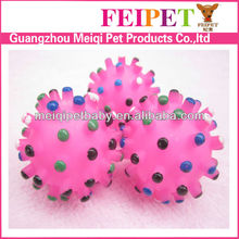 New arrival friendly dog toy drop ship