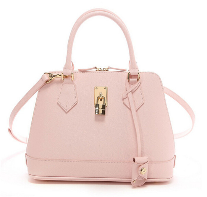 Lovely Fashion Anese Style Lady Long Two Rough Faces Folded Jooz Brand New Luxury Women Handbags