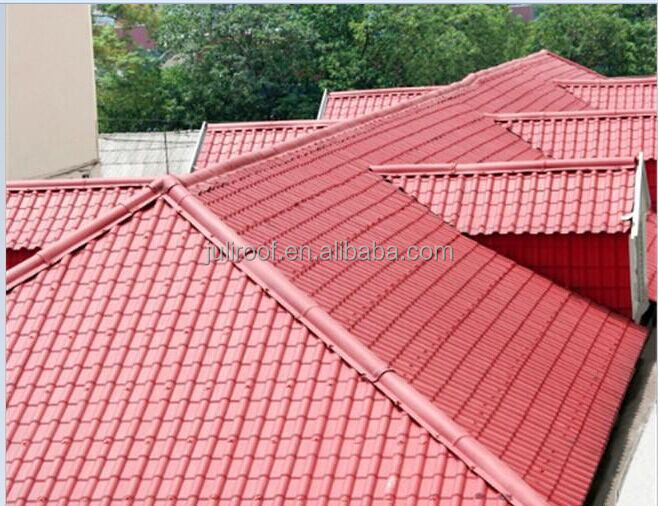 Plastic Shed Roof Plastic Shed Roof Suppliers and Manufacturers at Alibaba.com & Plastic Shed Roof Plastic Shed Roof Suppliers and Manufacturers ... memphite.com