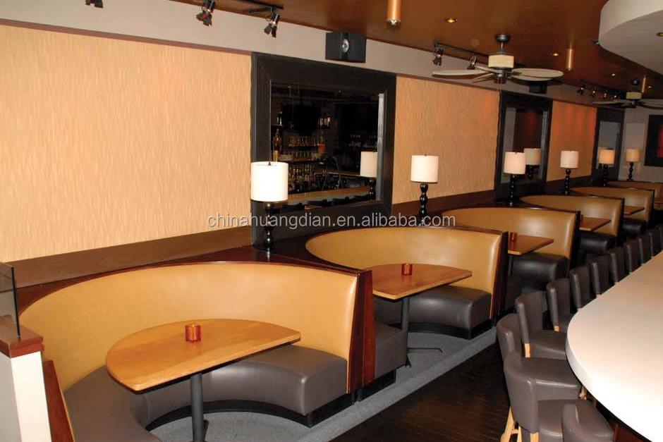 دبي hdct تستخدم مطعم الأثاث كراسي الخشب معرف المنتج