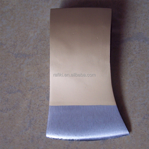 Axe Head Blanks, Axe Head Blanks Suppliers and Manufacturers at