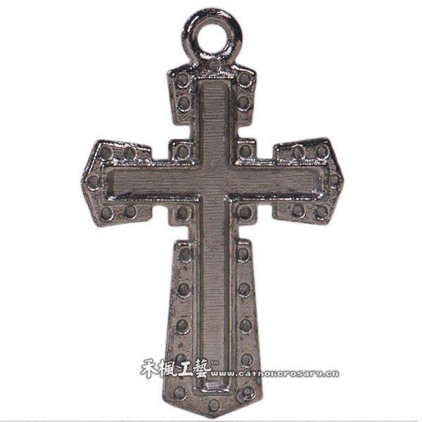 Católica Cruces Buy Católica Cruces Católicas Colgantescruces
