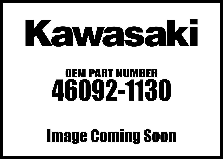 LEVER, CLUTCH, Genuine Kawasaki OEM Motorcycle / ATV Part, [rp]